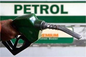 fuel expensive in pakistan petrol 100 and diesel 119 rupees liter