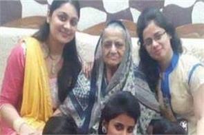 a new twist in delhi burari case
