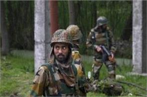 army is doing digital mapping of kashmir