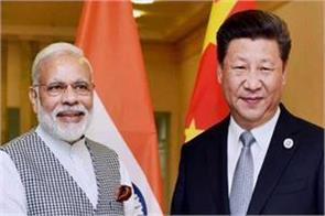 prime minister modi at the brics summit president of china will meet