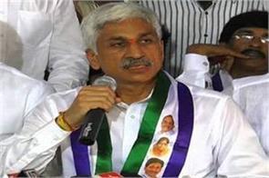 lok sabha assembly elections are favorable for ysr congress