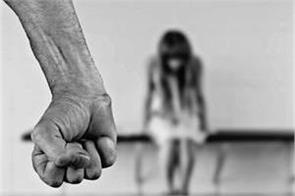 after mandsaur four year old girl in satna district gets victim of rape