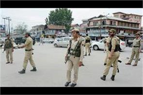 cameras will install in police uniform
