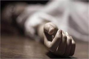 7 dead in road accident in gadchiroli in maharashtra