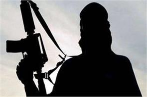 100 militants killed in kashmir this year but large number of youths of terror