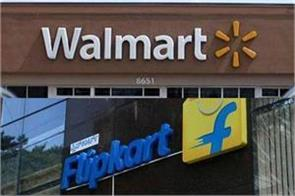 retail businessman will run today against wal mart flipkart deal cait