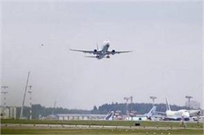indigo goair examines 50 pratt  whitney aircraft engines no drawbacks
