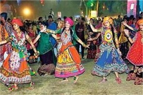 gujarat schools to be closed during navratri