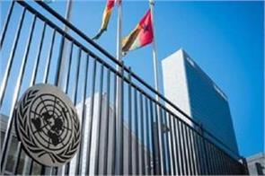 number of dead in war affected afghanistan at record high un