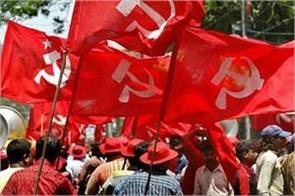 left parties can give a blow to opposition parties in 2019