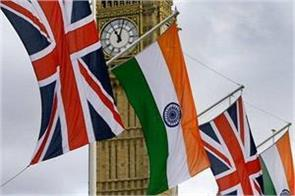 93 indians trapped in britains windshield immigration scandal
