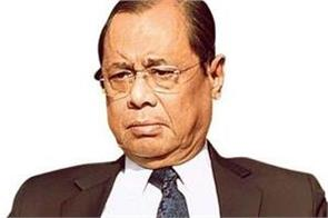 judiciary should have a uniform policy to tackle pending matters justice gogoi