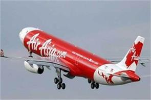 embryo found in air asia s toilet toilets