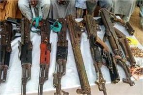 suspected boko haram militants kill 18 in chadian village