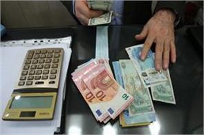 us sanctions have no impact on economy iran