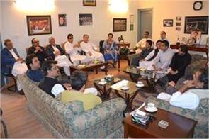 imran approves names of 15 ministers and five advisers