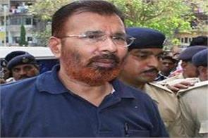explaining the role of vanzara in ishrat jahan encounter case court