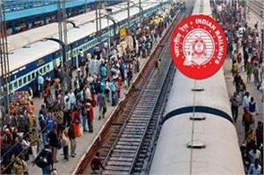railways expenditure to earn 100 rupees 111