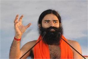 rohingyas will be 10 more kashmiris living in india baba ramdev