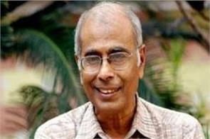 ats has arrested former shiv sena councilor in dabholkar massacre