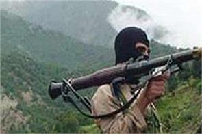 usa summons lashkar e taiba commander on the list of global terrorists