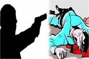 rlsp leader manish sahnis bullet shot dead