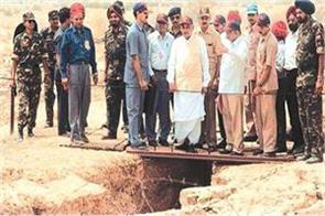 history will remember atal ji as a humble great man