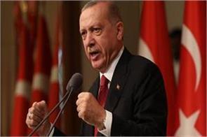 turkey will boycott american electronic products erdogan