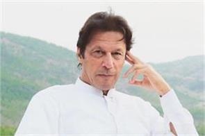 imran khan  aagaz is good go to anjaam khuda