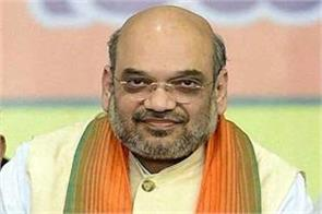 can the bjp challenge the great alliance