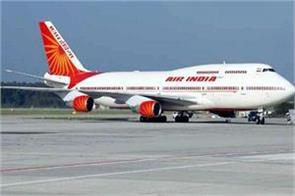 air india pilots do not fill the flight pilot