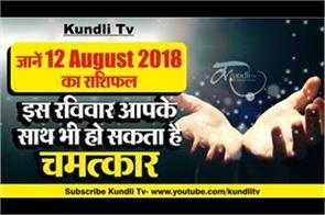 kundli tv daily horoscope rashifal