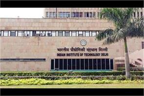 iit in volte face iit directors say coaching not bad