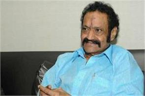 south actor nandamuri harikrishna death in road accident