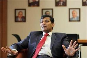 rajan says rupee fall is not a matter of concern