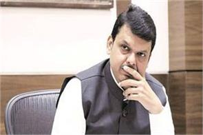fadnavis fined 13 000 for breaking traffic rules