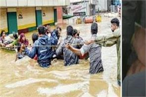 himachal announces rs 5 crore relief fund to flood victims of kerala