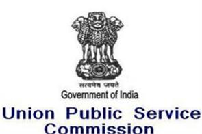 upsc recommends 66 candidates for civil services
