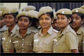 gujarat police get vacancy