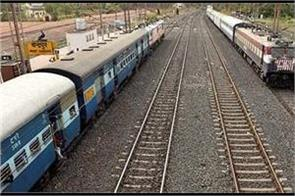 admit card issued for rrb examination on august 30