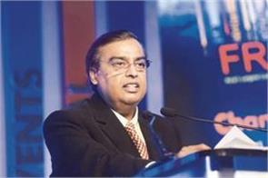 zee removed all its content from reliance jio
