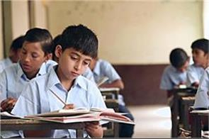 students should not be compared to each other ncert