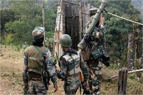 j k four terrorists arrested in kupwara