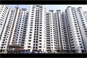 amrapali projects supreme court project