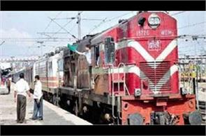 waiting will be done from 17th september railway group d exams