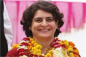 speculation priyanka to contest in place of sonia in rae bareilly