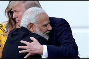 us wishes friendship day to india in sholey style