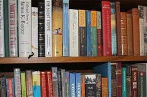 international scholar of publishing books in india audrey truchke
