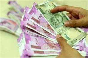 rbi report tremendous increase in counterfeit notes of 500 and 2000