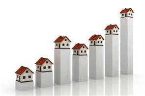 sales of homes will be affected by increase repo rate
